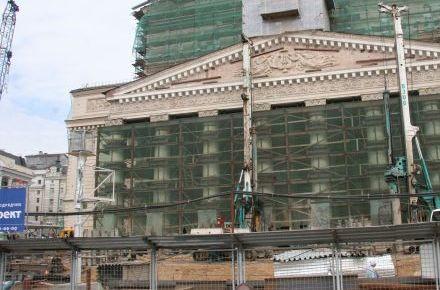 Большой театр 30.06.2007г..41.JPG